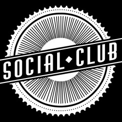 Launch of The Club with No Name