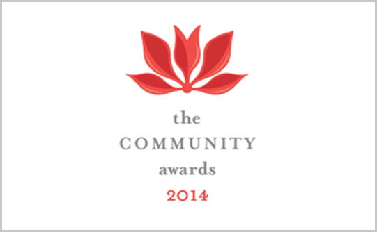 Guernsey Community Awards 2014 – Charity of the Year shortlisting